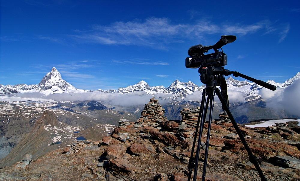 novy-web-outdoorfilmy-sk